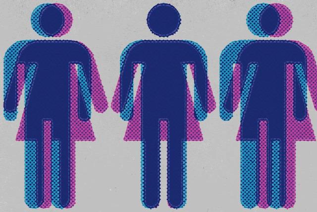 megkülönböztetés nem Alkotmánybíróság AB ABH alkotmánybírósági határozat EBH Egyenlő Bánásmód Hatóság szórakozóhely döntés egyenlőség beléptetés belépődíj levásárolható diszkriminatív diszkrimináció
