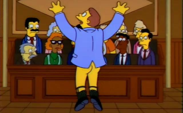 ügyvéd reklám vicces őrült dal Mikulás kutya cuki