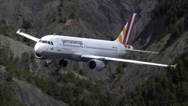 germanwings_1427825605-1024x576