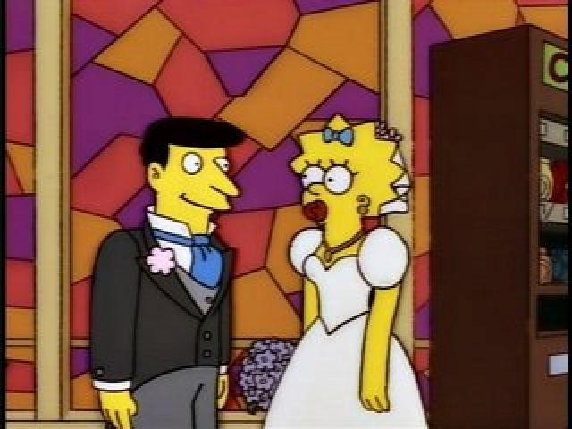 esküvő polgári házasságkötés egyházi házasságkötés holtomiglan-holtodiglan jóban-rosszban anyakönyvvezető igen boldogító igen ígéret szerződés Ptk. hűség tartás