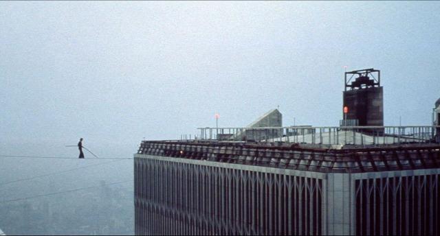 kötéltánc büntetőjog WTC World Trade Center jogszabálysértés Btk. Büntető Törvénykönyv