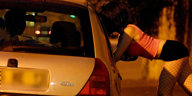 választás Nemzeti Választási Bizottság prostituált prostitúció szabadságvesztés halálbüntetés fidesz