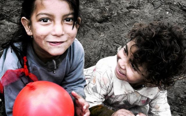 kisebbségvédelem roma roma kisebbségvédelem roma kisebbség EJEB Emberi Jogok Európai Bírósága diszkirimináció pozitív diszkrimináció Európai Unió Protection of the Roma Minority under International and European Law Szalai Anikó Szegedi Tudományegyetem egyenlő oktatáshoz való jog