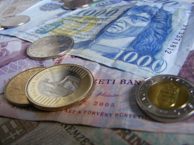 adó adókevezmény szakorvos háziorvos igazolás szja személyi jövedelemadó tartós betegség fogyatékosság