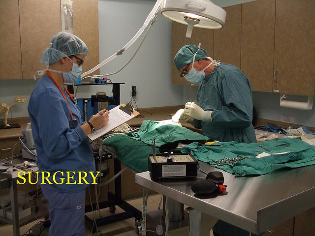 orvosi műhiba per orvosi műhibaper kártérítés sérelemdíj ügyvéd vesekő veszélyes üzem kóma
