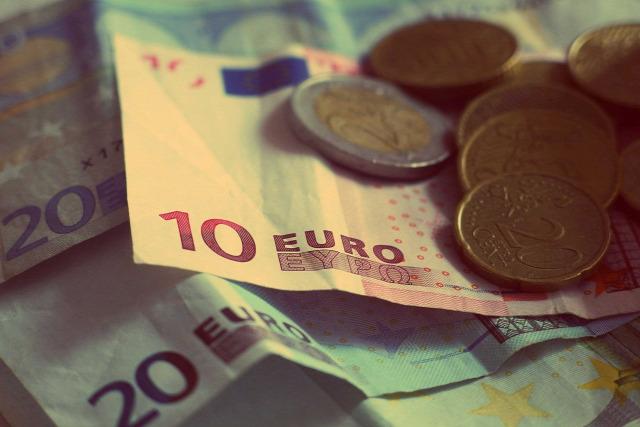 védjegyjog védjegy Belső Piaci Harmonizációs Hivatal Office for the Harmonization in the Internal Market OHIM Európai Unió Szellemi Tulajdonjogi Hivatala European Union Intellectual Property Office EUIPO IP Translator védjegyoltalom