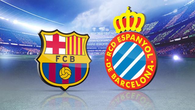 La Liga 16. forduló asspanyol QSF