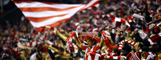 copa del rey Athletic Bilbao FC Barcelona RFEF