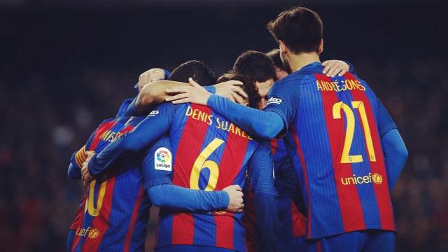 Copa del Rey Real Sociedad negyeddonto