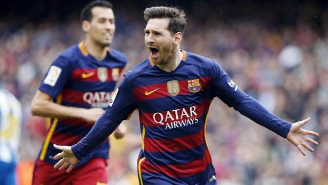 Espanyol bajnoki értékelő