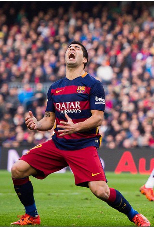 FC Barcelona Deportivo La Coruna csalódás töketlenkedés értékelő
