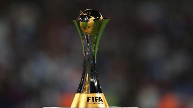 FC Barcelona FIFA Klubvilágbajnokság River Plate döntő