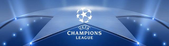 Bajnokok Ligája Atletico Madrid beharangozó