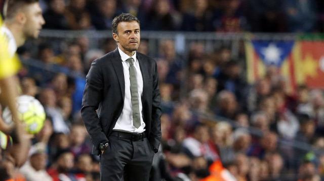 barcelona guardiola enrique la liga érékelő