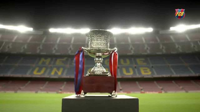 Spanyol Szuperkupa döntő Sevilla FC Sampaoli