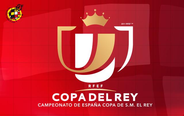 copa del rey kiraly kupa hercules beharangozo