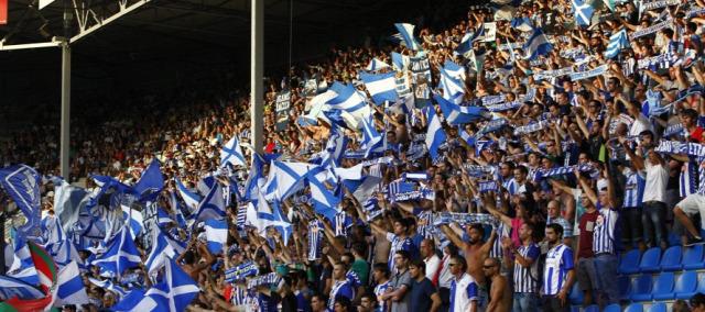 a la primera feljutók Alavés baszk baszk foci uefa uefa kupa