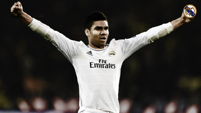 La Liga 11. forduló Sevilla Barcelona Real Madrid Real Betis Poyet