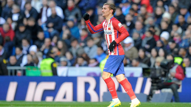 La Liga szezonzáró bajnokság összefoglaló