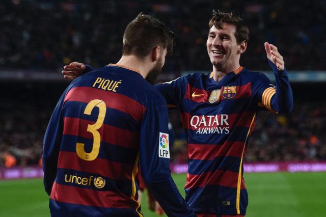 La Liga 26. forduló összefoglaló