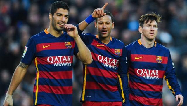 13. forduló La Liga