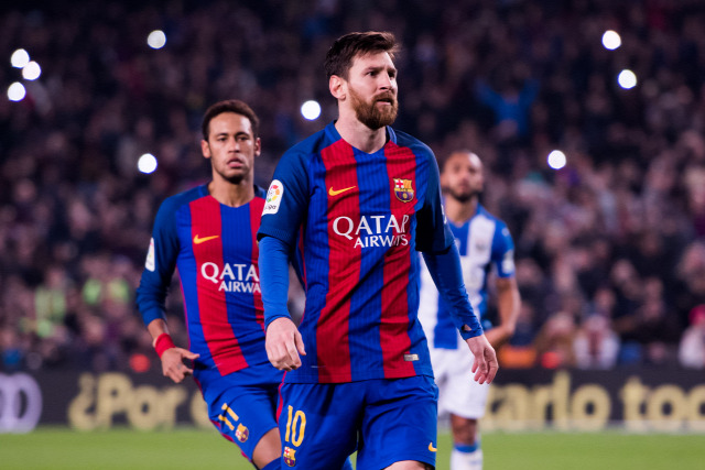 La Liga Granada Real Madrid Barcelona Atlético Madrid Valencia Athletic Bilbao Villarreal Deportivo összefoglaló