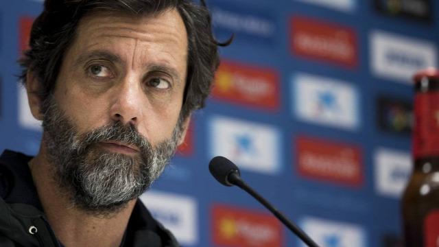 27. forduló La Liga beharangozó