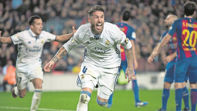 Real Madrid Zidane rekord La Liga