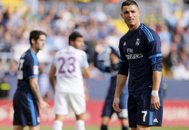 La Liga 25. forduló összefoglaló