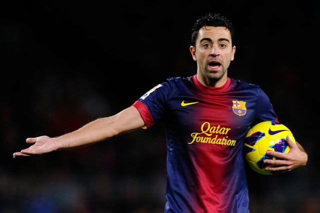Barcelona labdabirtoklás visszaesés mágia
