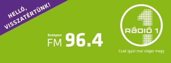 rádió 1 rádió 1 online rádió 1 hallgatás rádió 1 budapest 96.4 rádió1 rádió 1 96.4 rádió 1 budapest 96.4