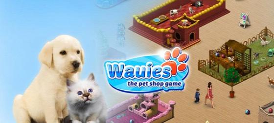regisztrációs játékok ingyen