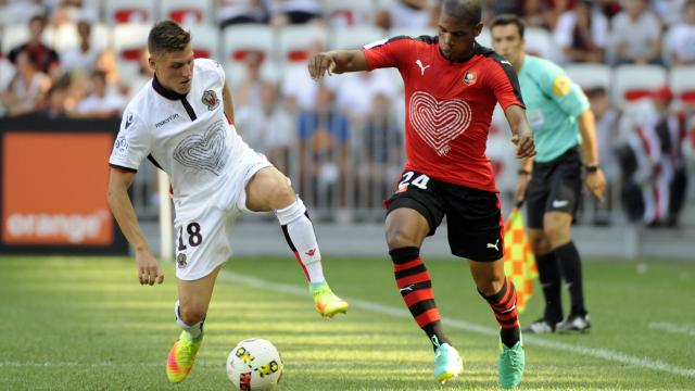 OM Marseille magyar blog Ligue 1
