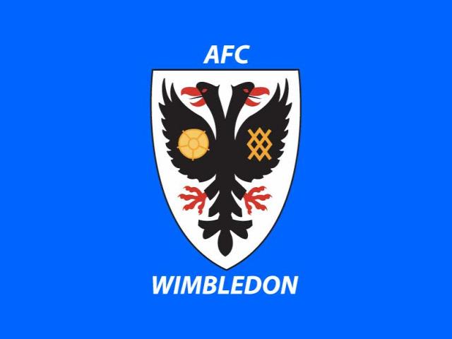 wimbledon mk dons fa kupa angol foci