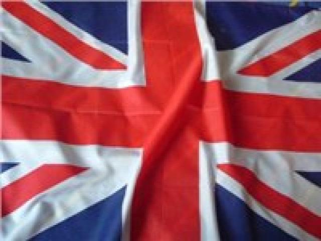 keret nagy-britannia muse olimpia