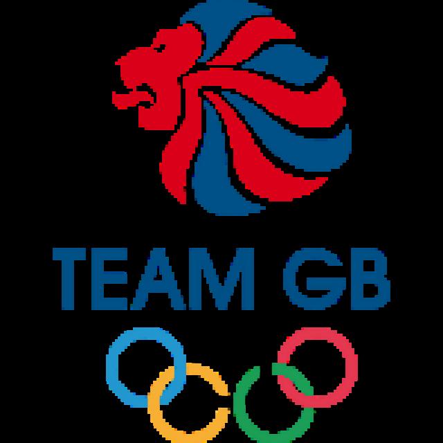 dél korea olimpia összefoglaló