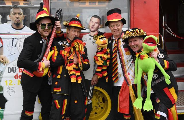 anglia németország felkészülési mérkőzés
