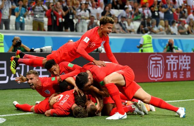 vb anglia tunézia összefoglaó