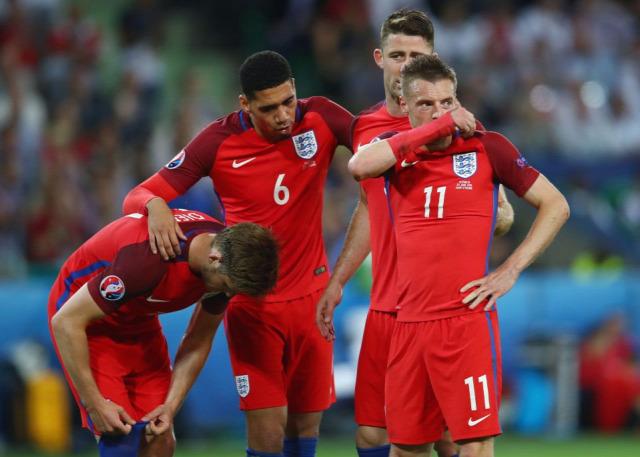 euro2016 0-0 sturridge hodgson anglia