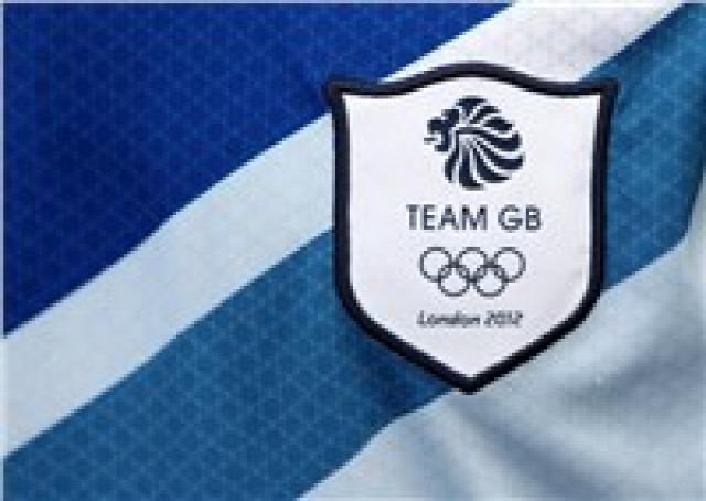 nagy-britannia uruguay olimpia összefoglaló
