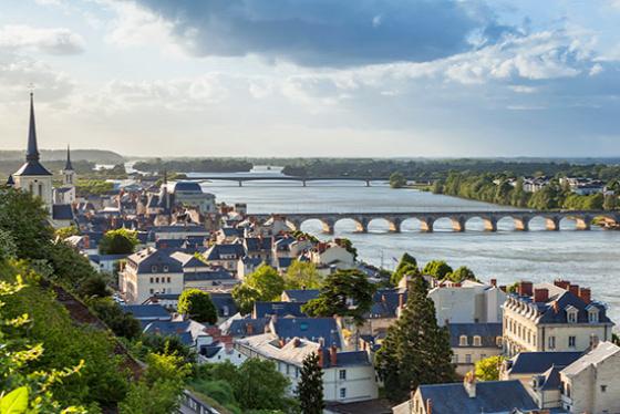 Loire-völgy