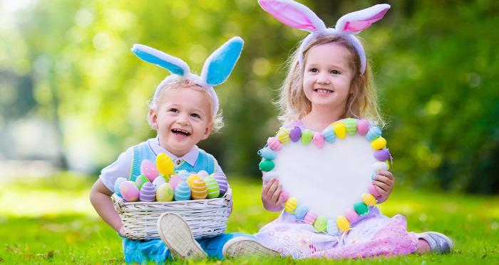 húsvét alkohol válogatós gyerek húsvéti nyuszi