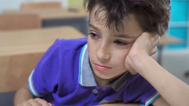 iskola tanítás iskolakezdés melatonin cirkadián ritmus biológiai óra