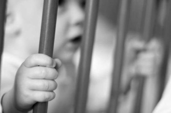 börtön szülés videó