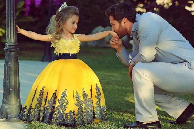 apa apaság apai érzés lányos apák pszichológia kutatás