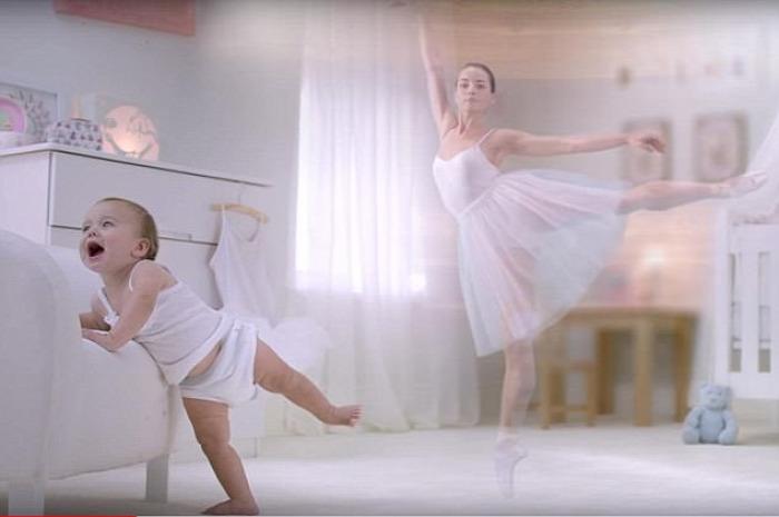 reklám reklámtörvény nemi sztereotípiák
