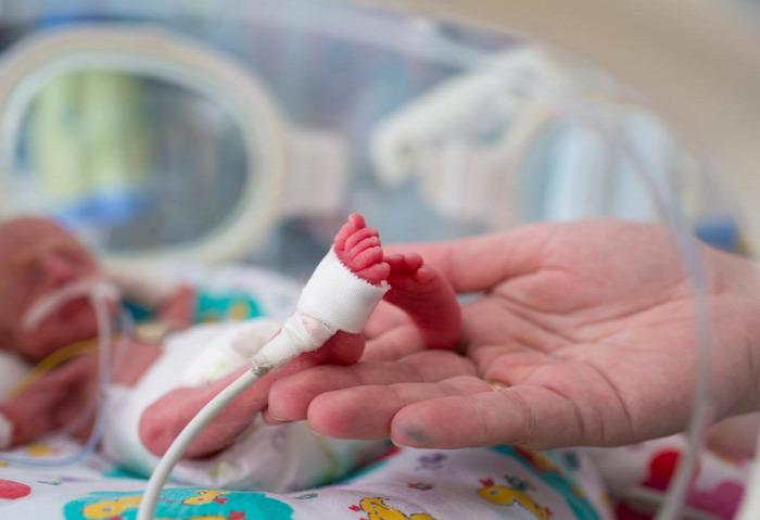 terhesség ultrahang ultrahangvizsgálat  császármetszés