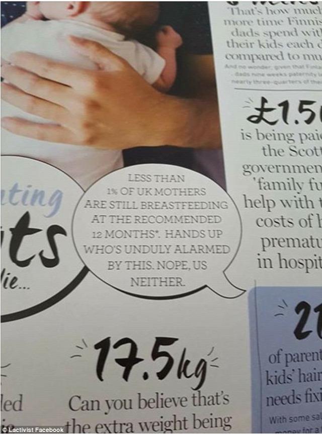 szoptatás gurgle mothercare szoptatásellenes szoptatásellenesség