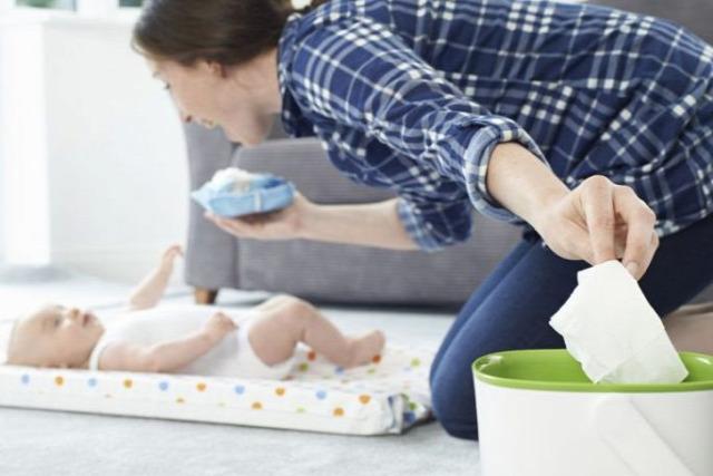 nedves törlőkendők allergia ételallergia kutatás