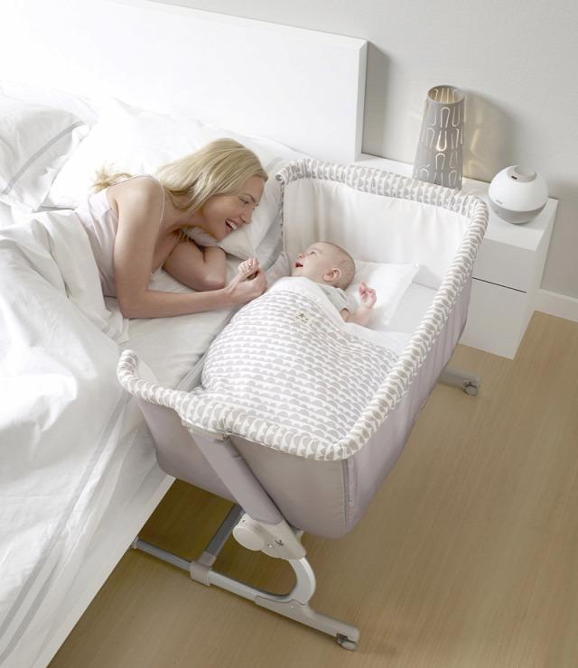 együttalvás különalvás cosleeping bedsharing